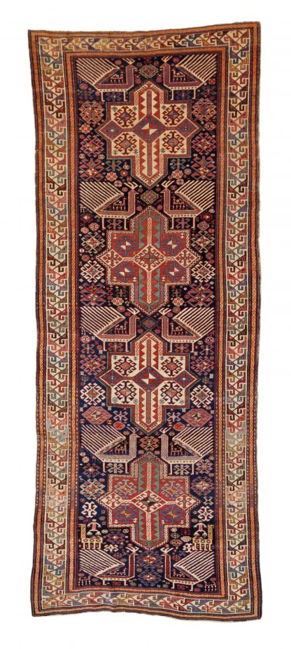 Akstafa carpet