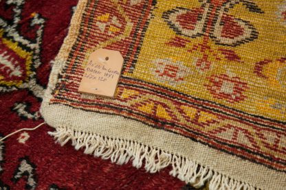 Anatolian dated 1951