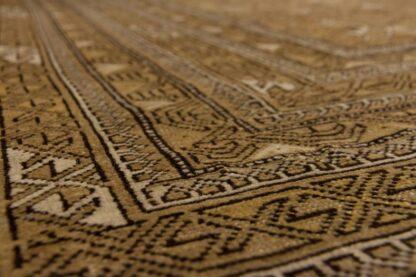 Baku Caucasian rug