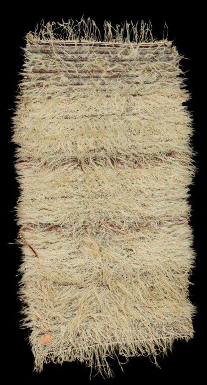 Beni Ourain berber tribes carpet