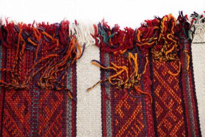 Berber Jajim african carpet