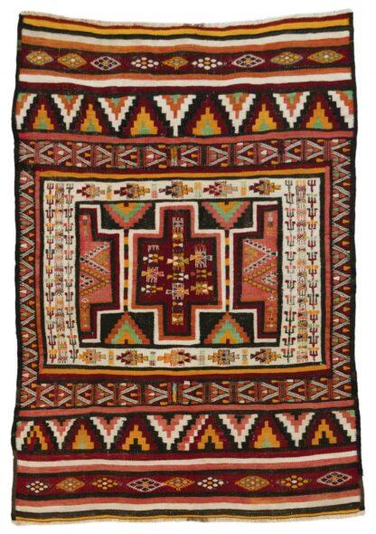 Berber Kilim Algeria