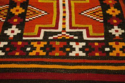 Berber beautiful Kilim
