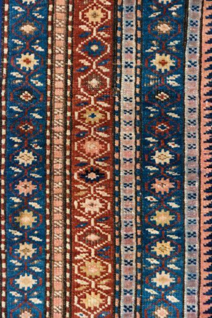 Bidjov carpet