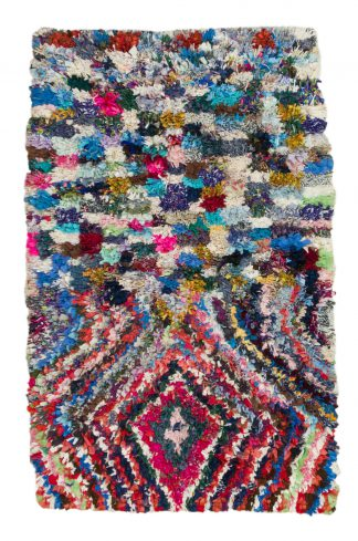 Fantastic rug