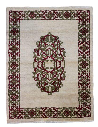 Ethiopian rug