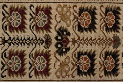 Fine Gordes rug