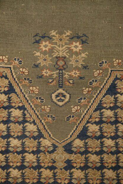 Gordes Prayer rug