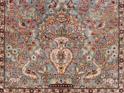 Hereke rug