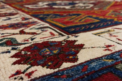 Karapinar turkish carpet