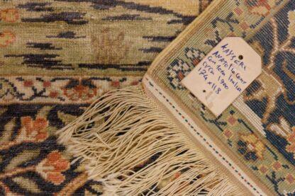 Kayseri Hunting anatolian carpet
