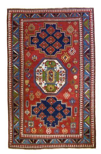 Kazak Lori Pambak