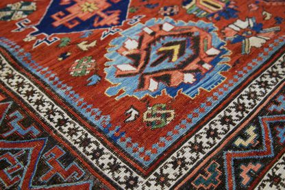 Konakend sumak carpet