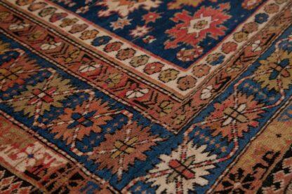 Kuba stars carpet