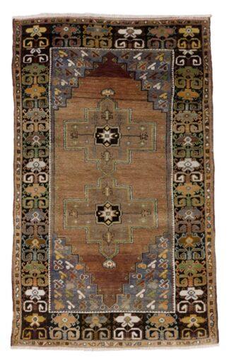 Maden carpet