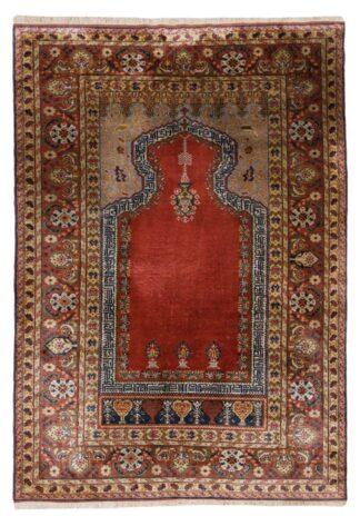 Prayer Kayseri carpet