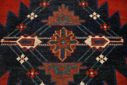 Qarabagh Achma-Yuma carpet