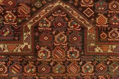 Shirvan Marasali carpet