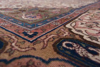 Sivas carpet