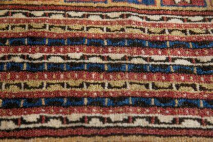 Sivas yastik carpet
