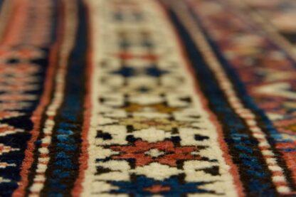 Small Chi Chi rug