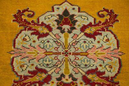 Smyrne carpet