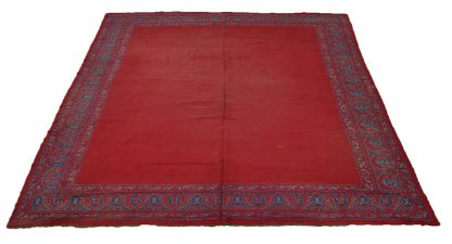 Uşak carpet