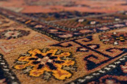 Yahyali carpet