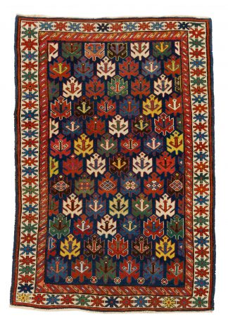 Zeykhur carpet