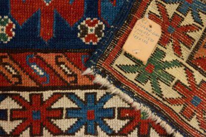 Zeykhur carpet