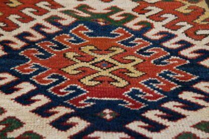 karabagh carpet