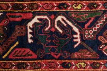 Bakhtiari Large pattern