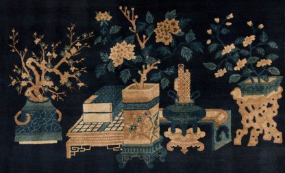Baotou carpet 3