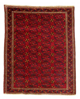 Bashir carpet