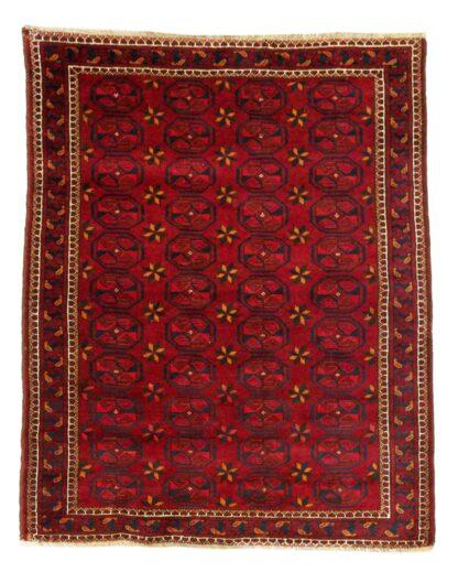 Bashir carpet