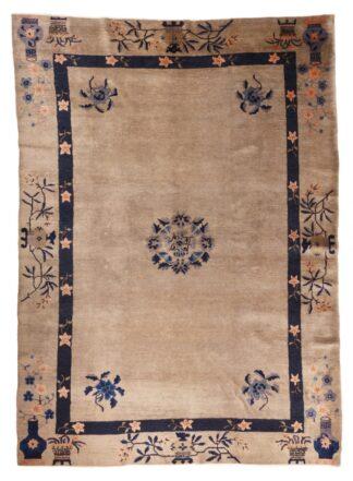 Beijing carpet