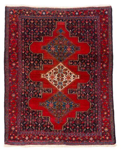 Decorative Senneh