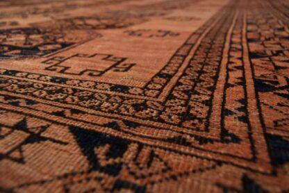 Ersari Turkmenistan carpet