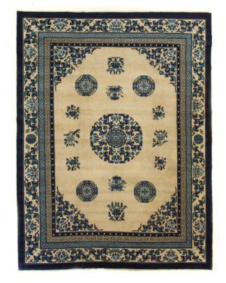 Fantastic Ningxia carpet