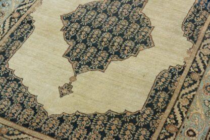 Haji Jalili carpet