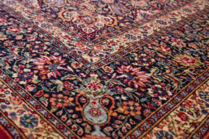Fine Kerman carpet