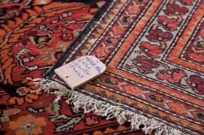 Fine Malayer carpet
