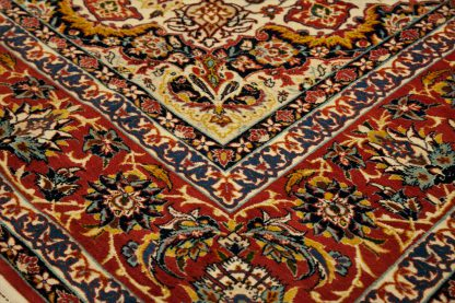 Isfahan ivory