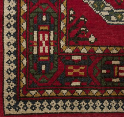 Italian Carpet Prato