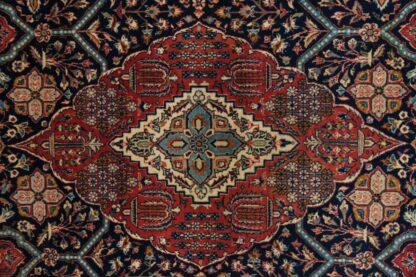 Kashan Isfahanian