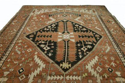 Large Garadagh carpet