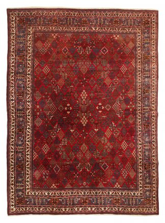 Large Joshagan carpet