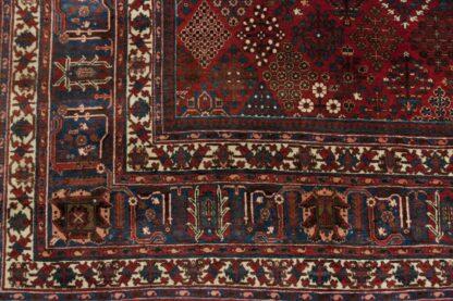 Large Joshagan carpet