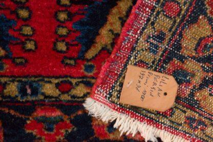 Lilian carpet