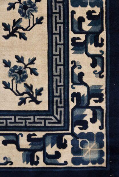 Ningxia Decorative